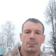 анатолий 38 Москва