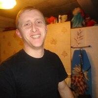 Алексей, 37 лет, Овен, Ижевск