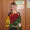 Tanya, 46, г.Воронеж
