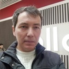 Valera, 34, Zvenigovo