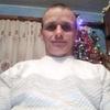 Витя, 34, г.Коростень