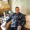 leonid, 79, г.Всеволожск