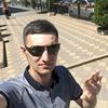 Асик, 29, г.Владикавказ