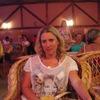 Анна, 35, г.Витебск