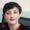Наталья, 45, г.Шахты