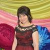 Оксана, 34, г.Харьков