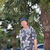 Лидия, 79, Ровеньки