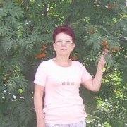Галина, 64, г.Белогорск