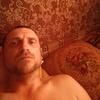 Анатолий, 43, г.Рязань