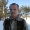 Nikolay, 76, Kanash