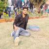 Raj, 23, г.Патна