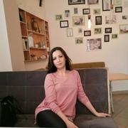 Ирина, 39 лет, Дева
