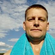 Сергей 47 лет (Скорпион) Петровск-Забайкальский