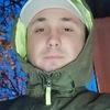 Максим, 32, г.Керчь