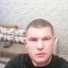 Maксим, 27, г.Караганда