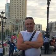 Ник 51 Санкт-Петербург
