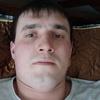 Кирилл, 29, г.Казань
