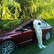 Дима, 40, г.Первомайск