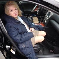 Татьяна, 54 года, Скорпион, Москва