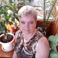 оксана, 52 года, Овен, Челябинск
