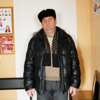 Александр, 57 лет, Дева, Кемерово