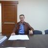 Bek, 50, г.Актау