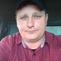 Дмитрий, 47 лет, Овен, Комсомольск-на-Амуре