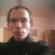 саша 41 Новосибирск