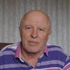 Владимир, 59, г.Курчатов