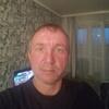 Павел, 30, г.Абакан