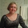 Елена, 49, г.Дюссельдорф