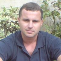 Андрей, 43 года, Овен, Новосибирск