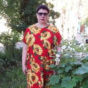 наталья, 45, г.Рассказово
