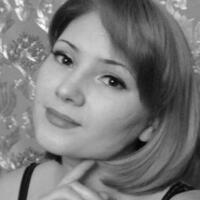 Валентина, 39 лет, Рак, Воркута