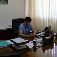 Фаргат, 29 лет, Овен, Казань