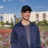Марат, 30, г.Челябинск
