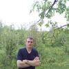 Александр, 46, г.Сурское