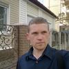 Сергей, 40, г.Кролевец