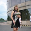 xoxotuska, 32, г.Баево