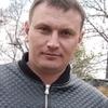 максим, 32, г.Покровск
