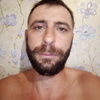 Иван, 35, г.Лев Толстой
