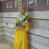 Anna, 34, Chernushka