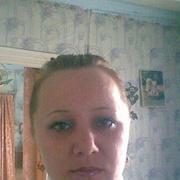 Александра, 35, г.Бикин