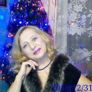 ТАМАРА, 63, г.Корсаков