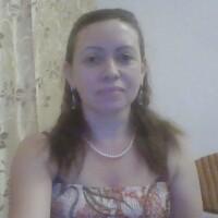 Елена, 47 лет, Рыбы, Новосибирск