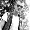 Дмитрий, 27, г.Хмельницкий
