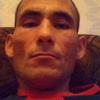 Широк, 41, г.Саратов