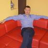 Алексей, 35, г.Нефтегорск
