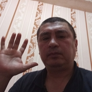 Акмаль 44 Бишкек