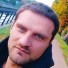 Вова, 35, г.Николаев